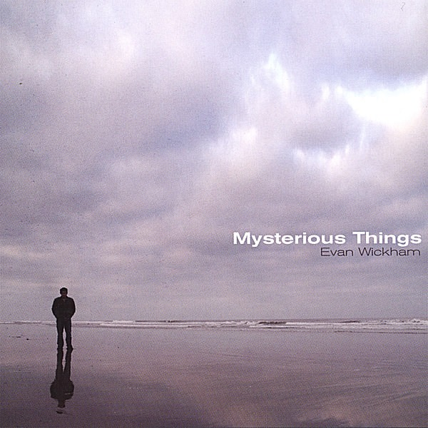 Mysterious Things